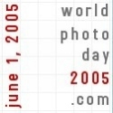 World Photo Day 2005